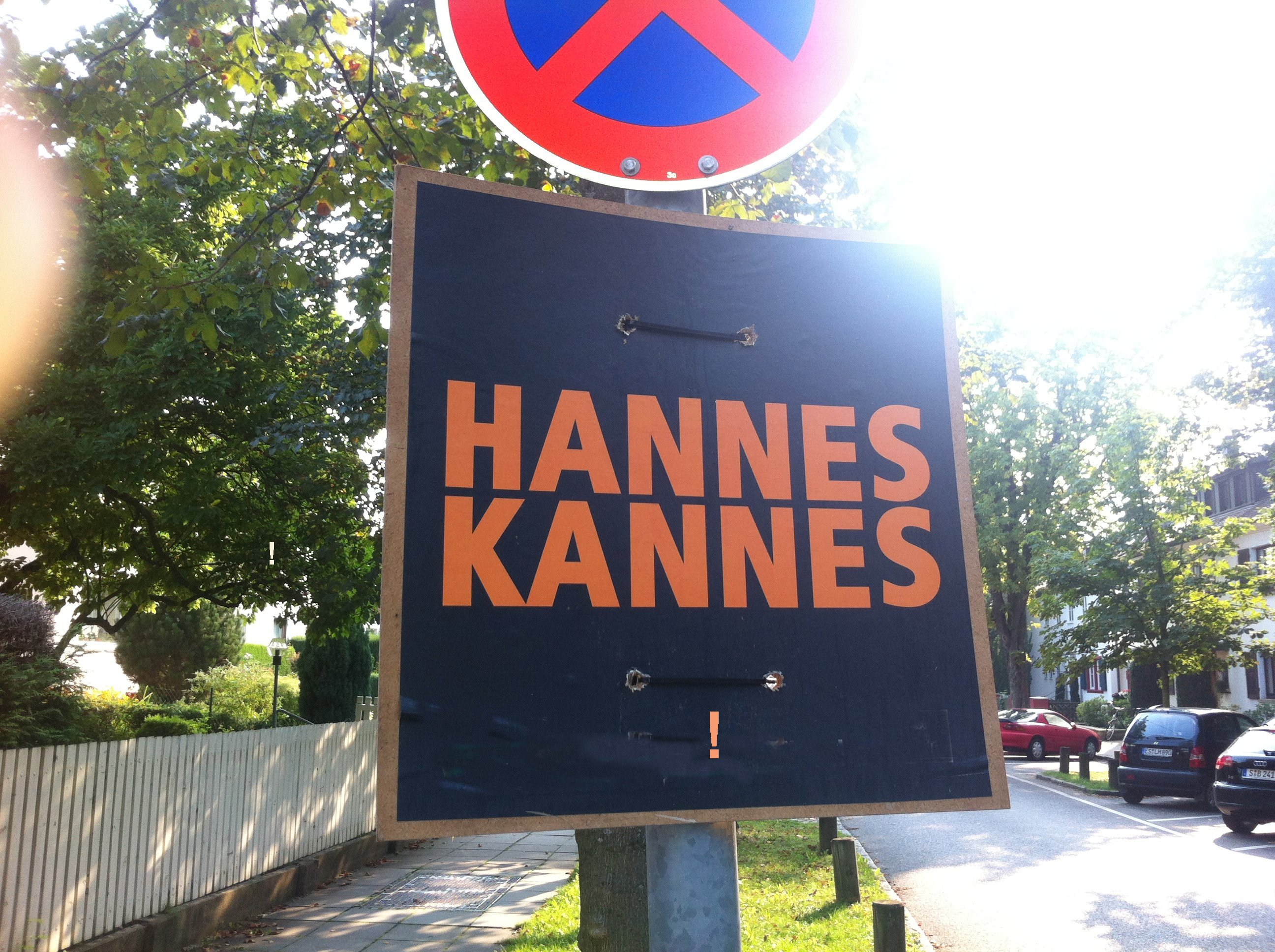 HannesKannesK